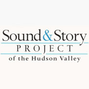 Sound and Story Project