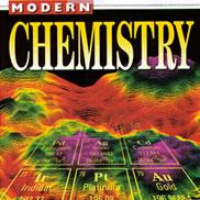 Modern Chemistry - Holt Reinhart Winston